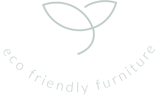 eco friendly furniture stamp march department